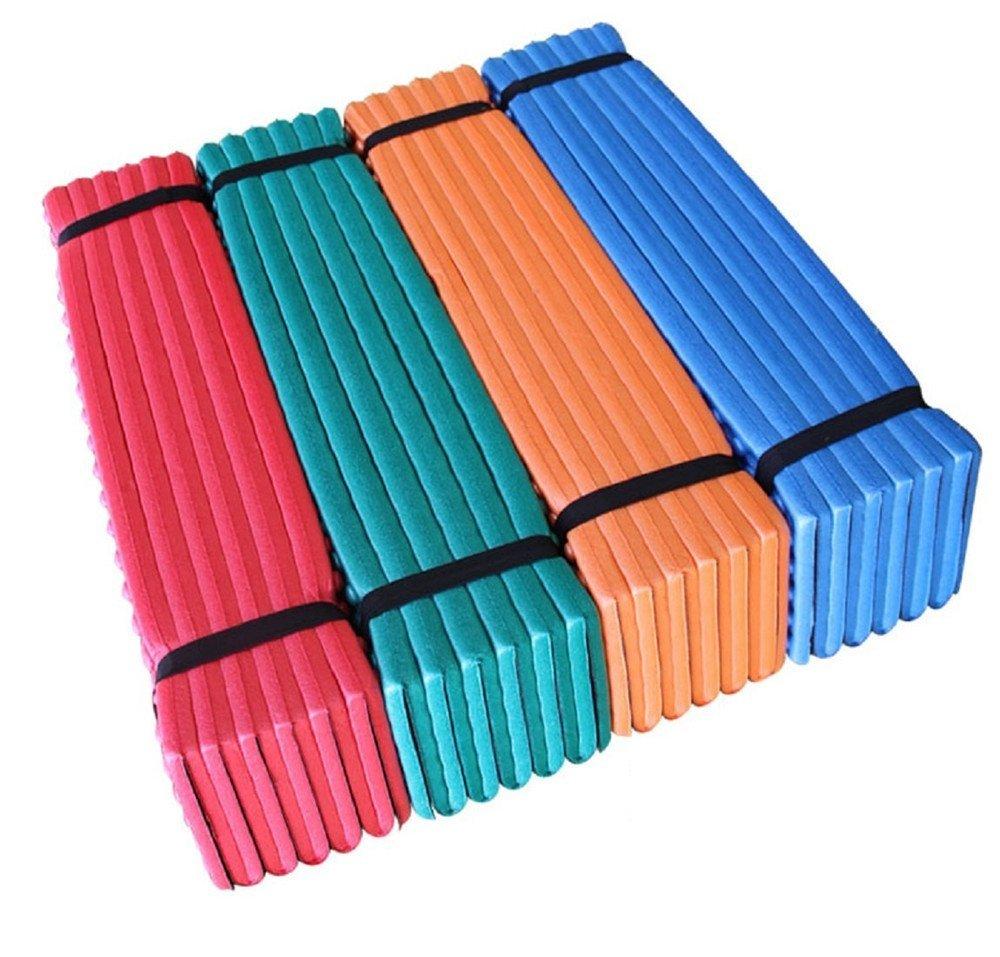 product incline triangle high detail wedge gymnastics training mats foam folding mat tumbling quality