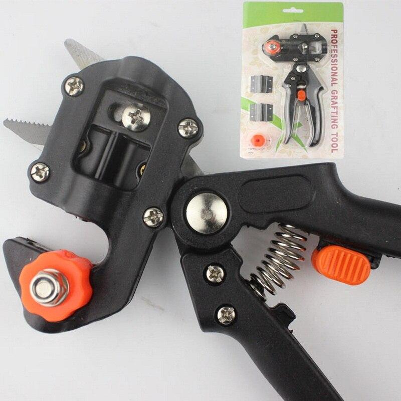 Grafting Cutting Tool (1)