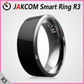 Jakcom Smart Ring R3 Hot Sale In Telecom Parts As For Motorola P040 Sma Connector For Motorola Speaker Microphone