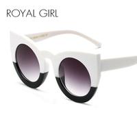 Women Sunglasses Ss811