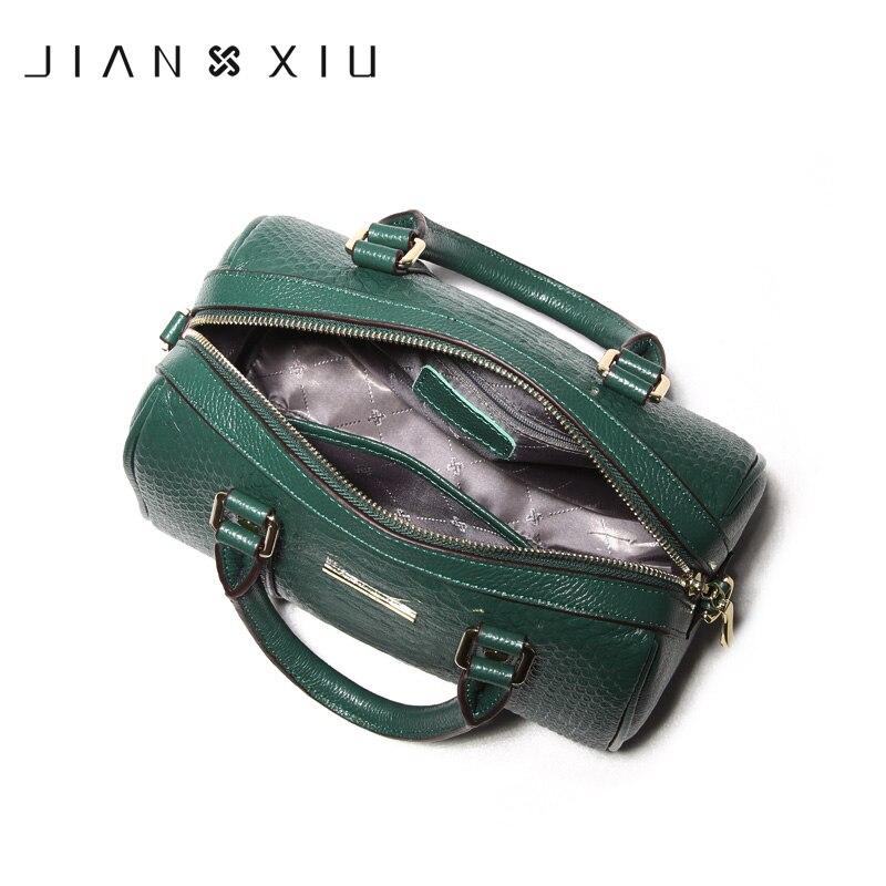 Genuine Leather Handbag Bolsa Feminina Luxury Handbags Women Bags Designer Sac a Main Bolsos Mujer Bolsos Shoulder Crossbody Bag