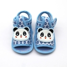 Baby toddler sandals...