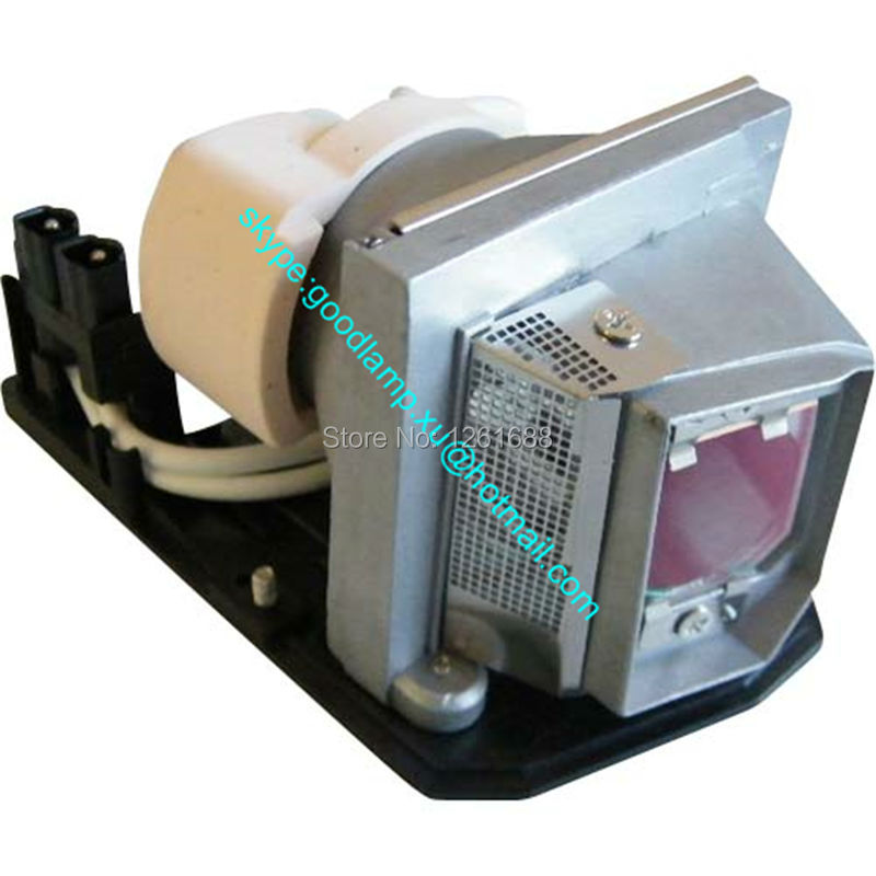 ФОТО EC.K0100.001 genuine projector lamp with housing for Acer X110/X1161/X1161A/X1161N/X1261/X1261N Projectors