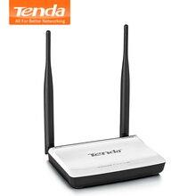 Tenda Wifi Wholesale, Purchase, Price - Alibaba Sourcing