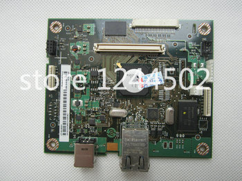 Compatible new formatter board for HP PRO 401N 401DN CF150-60001