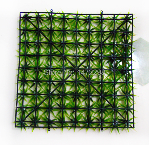 for net fake your room rug new img artificial grass interior living carpet the source sourceable