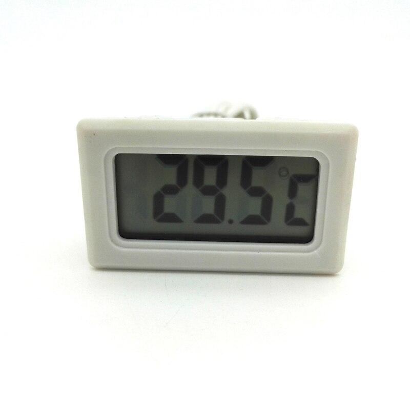 Refrigerator-freezer-showcase-embedded-crawler-aquarium-fish-cake-cabinet-electronic-thermometer-TPM-10 (4)