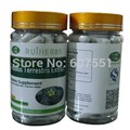 Tribulus Terrestris Extract (90% Saponins) Capsule 500mg* 90counts free shipping