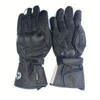 2017 Black Waterproof Revit Winter Warm Waterproof Gloves Motorcycle Gloves Cycling Gloves Guantes Luvas MOTO Gants
