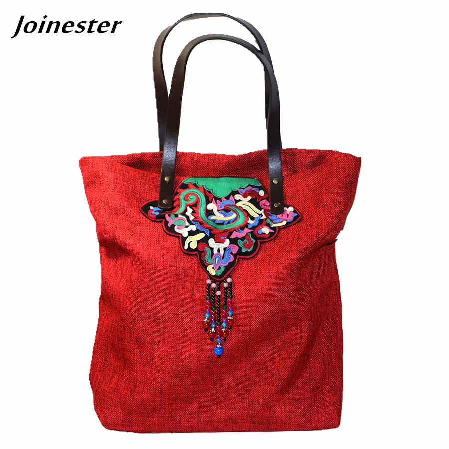 Women's Canvas Shoulder Hand Tote Bag Soft Lightweight Top Handle Purses and Handbags for Lady Girls Work Tote For Small Laptops japanese pouch small hand carry green canvas heat preservation lunch box bag for men and women shopping mama bag