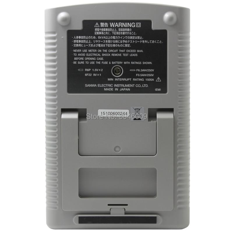 EM7000 6