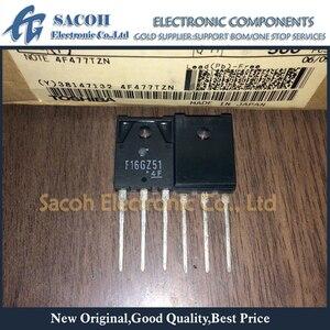 Frete Grátis 10Pcs SF16GZ51 F16GZ51 SF16JZ51 F16JZ51 TO-3PF 16A 400V/600V Potência Do Tiristor