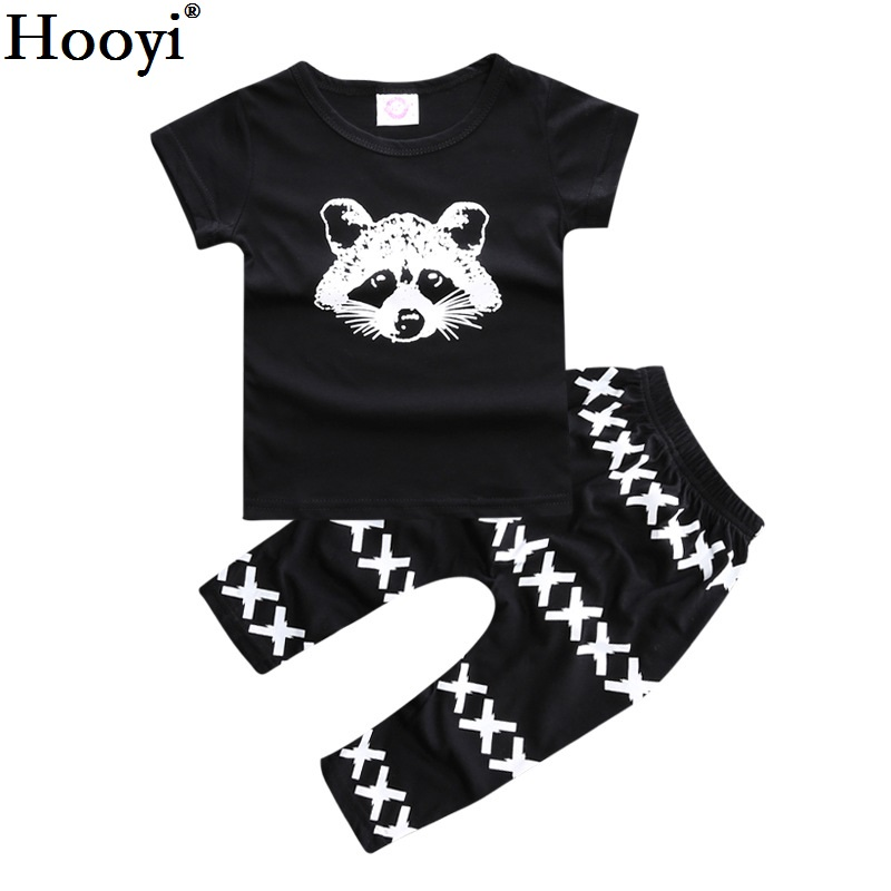 hooyi-fashion-baby-clothing-fontbsets-b-font-children-raccoon-t-shirt-cross-fontbpant-b-font-suits-1