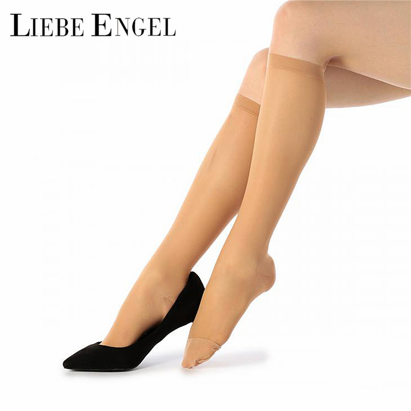 Colored Compression Stockings Promotion-Shop for