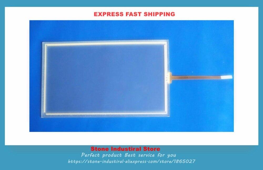new 6AV2123-2GA03-0AX0 6AG1123-2GA03-2AX0 6AV2123-2GB03-0AX0 Touch Screen Digitizer Touch Glassnew 6AV2123-2GA03-0AX0 6AG1123-2GA03-2AX0 6AV2123-2GB03-0AX0 Touch Screen Digitizer Touch Glass