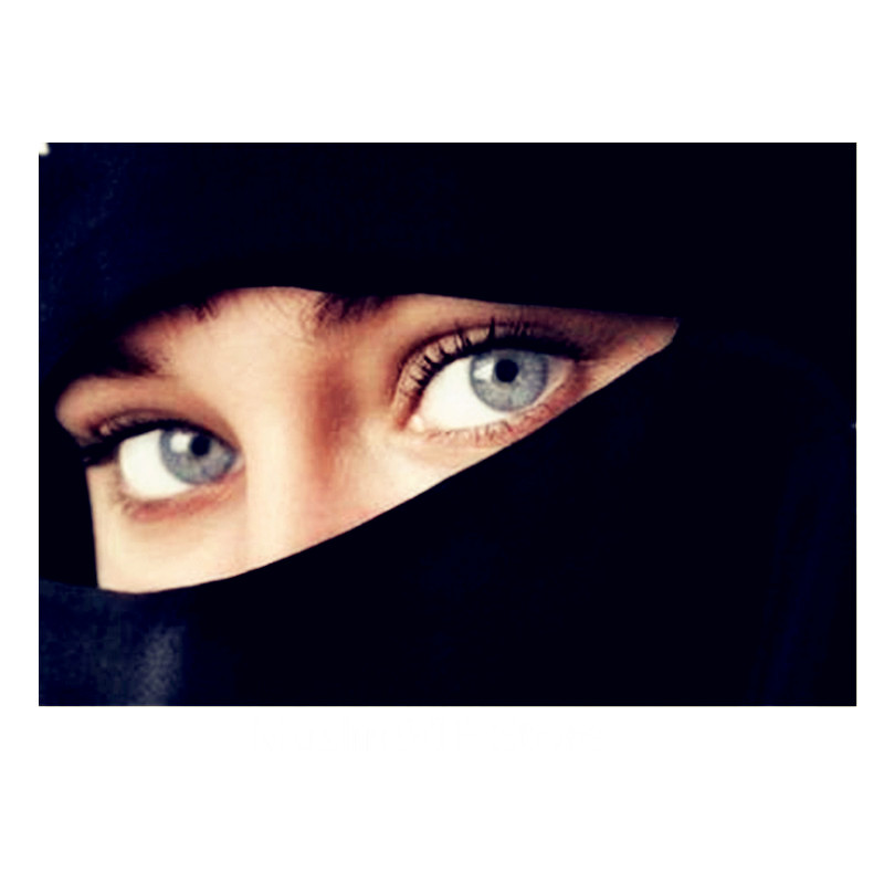 mountain top muslim women dating site Source: cnn mountain view, ca clear  allow all by using this site, you agree  to our updated privacy policy and our terms of use close.