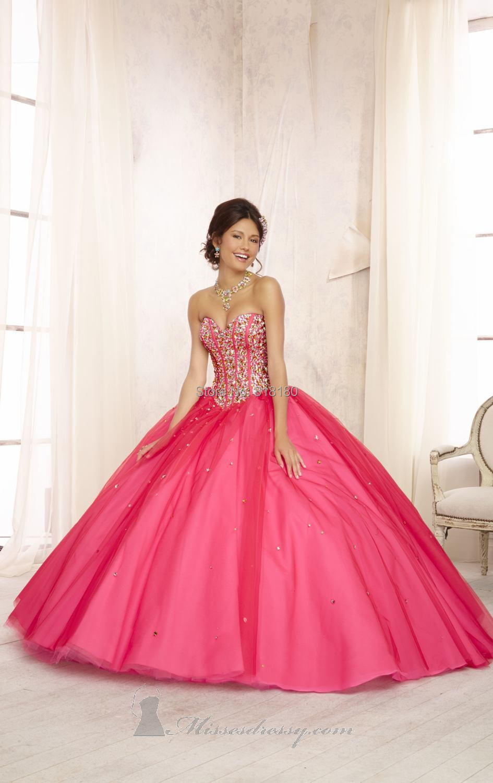 Asombroso Diseño De Vestido De La Unión Colección de Imágenes ...