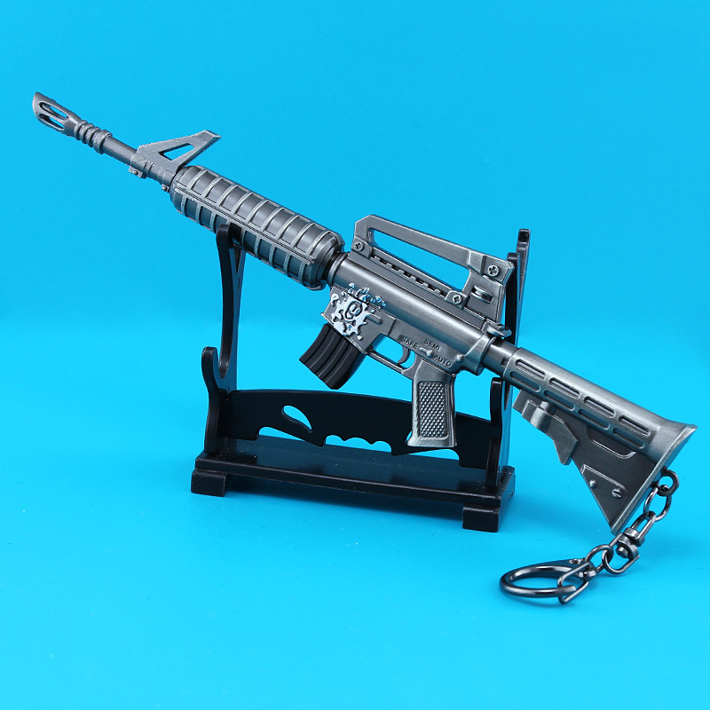 best top 10 m416 ideas and get free shipping - 1k1i6h3e