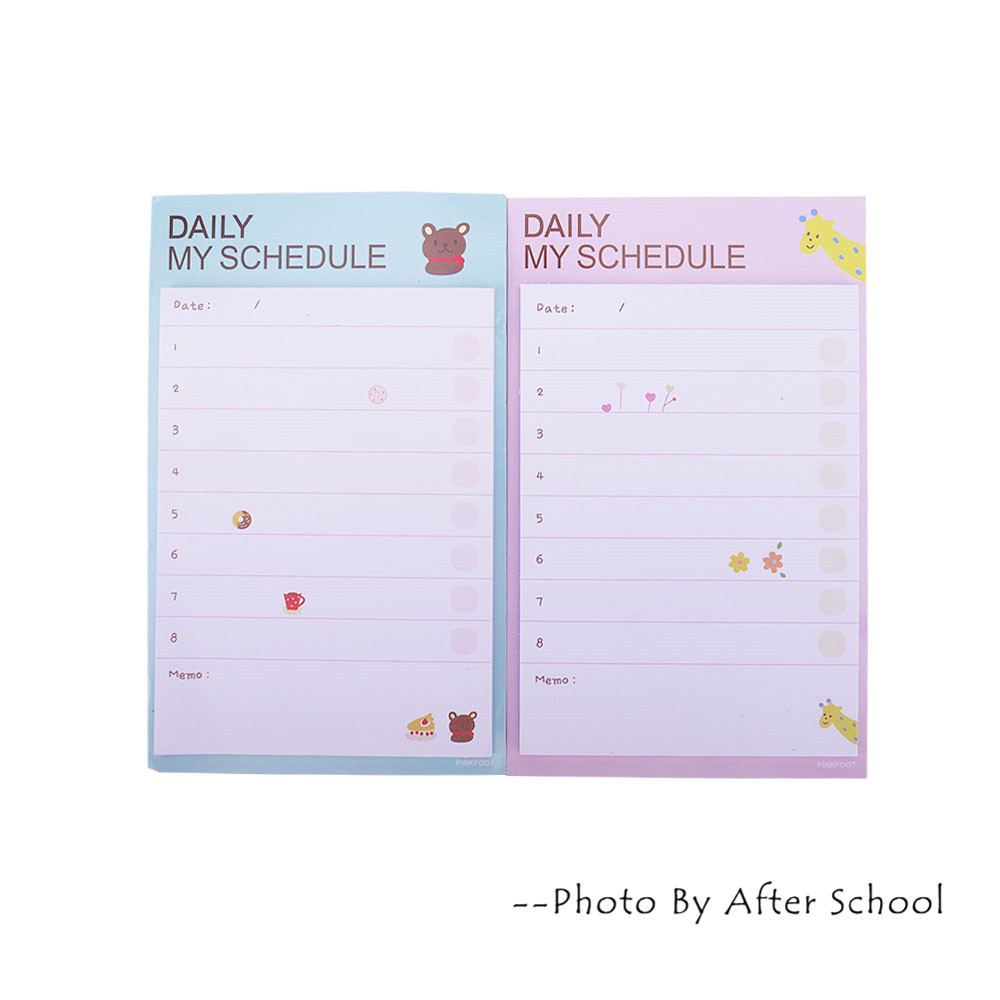 popular simple sticky note buy cheap simple sticky note lots from simple sticky note