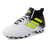 d078cb330e72e3 Original New Arrival Adidas ACE 17.3 AG Men's Football/Soccer Shoes  Sneakers ...