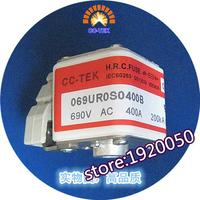 Replace West Code Fuse Type 069UR0S0400B 400A 690V