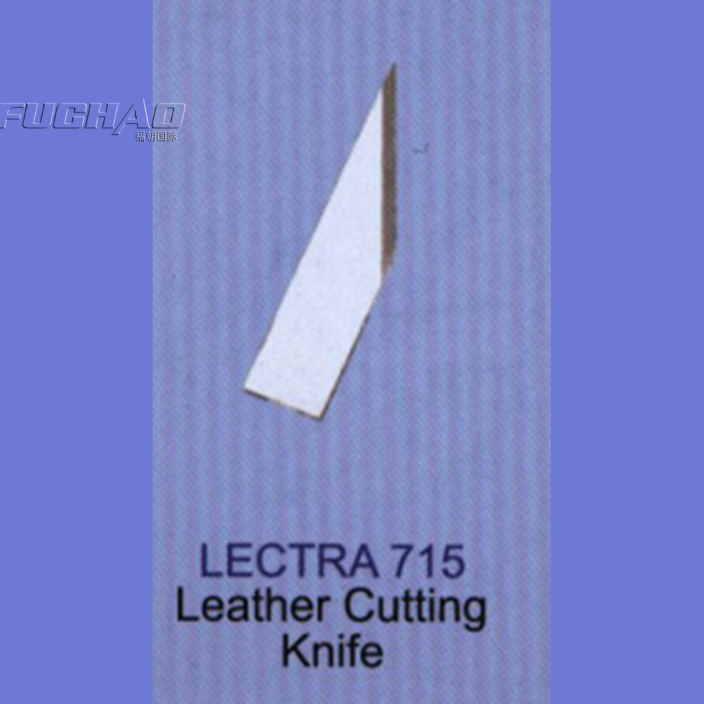 LECTRA715 STRONG.H Brand REGIS For OTHERS Leather Cutter Knive  Industrial Sewing Machine Spare Parts