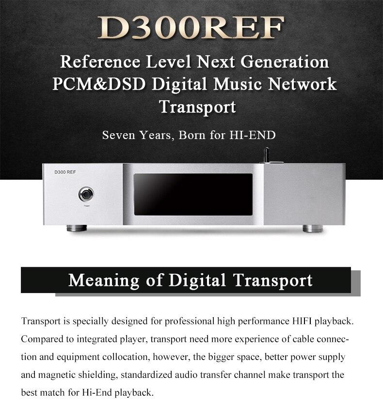 D300REF-_01
