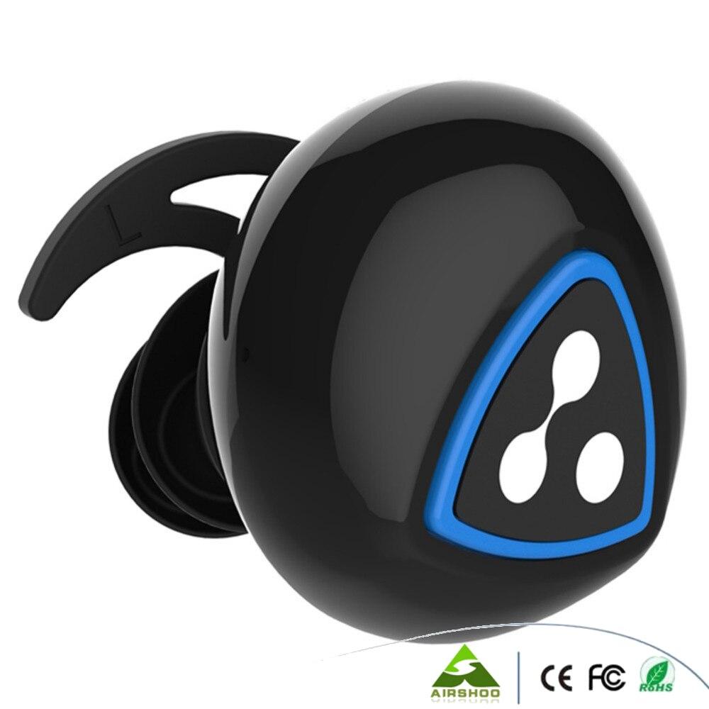 100% Original Syllable D900S Bluetooth ստերեո - Դյուրակիր աուդիո և վիդեո - Լուսանկար 3