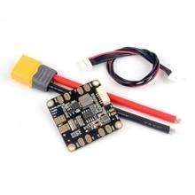 лучшая цена Holybro 10S Micro Power Module with UBEC VI sensor