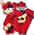 Hot  Newborn Baby Clothing Autumn Winter Baby Boy Coat Cotton-Padded Baby Girl jumpsuit Romper Ropa outfit