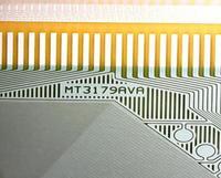 MT3179AVA = DB7893 FT01M New TAB COF Module 5PCS OR 10PCS/LOT