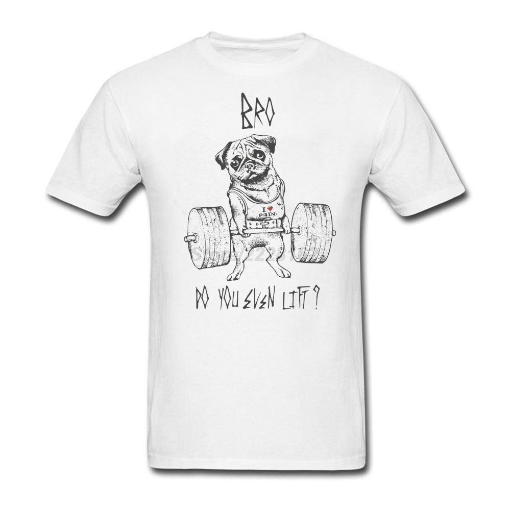 Online Get Cheap Personalized Tee Shirt -Aliexpress.com | Alibaba ...