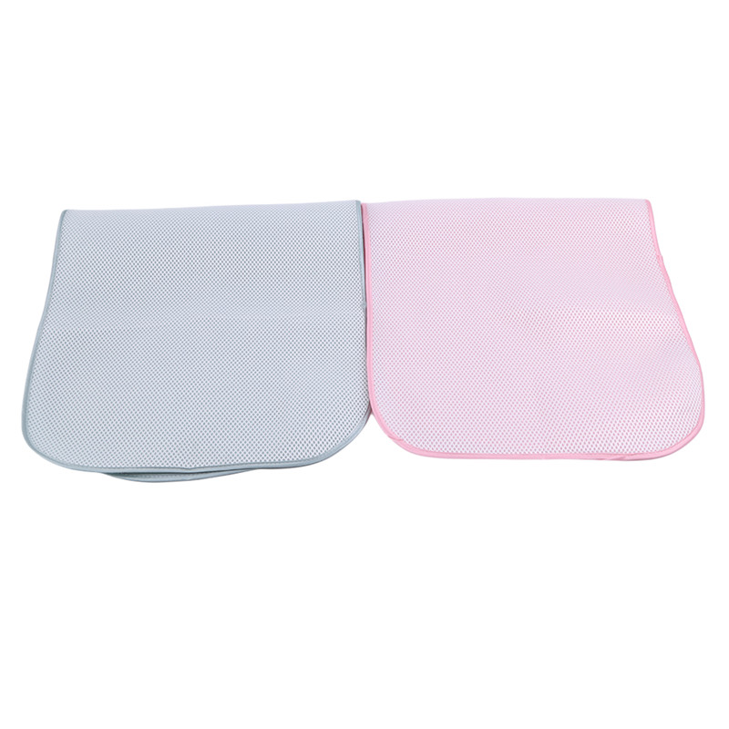 Baby Infant Matching Crib Mats Summer Children's Crib Special Mat Air-conditioned Seats Baby Children's Mattress