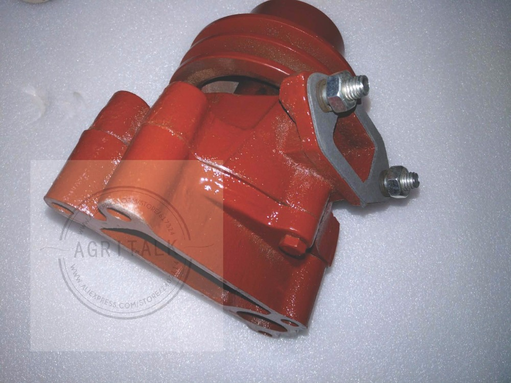 YTO YTR3105T51S / YTR2105 engine parts for tractor, the water pump, part number:-in Tool Parts from Tools    1