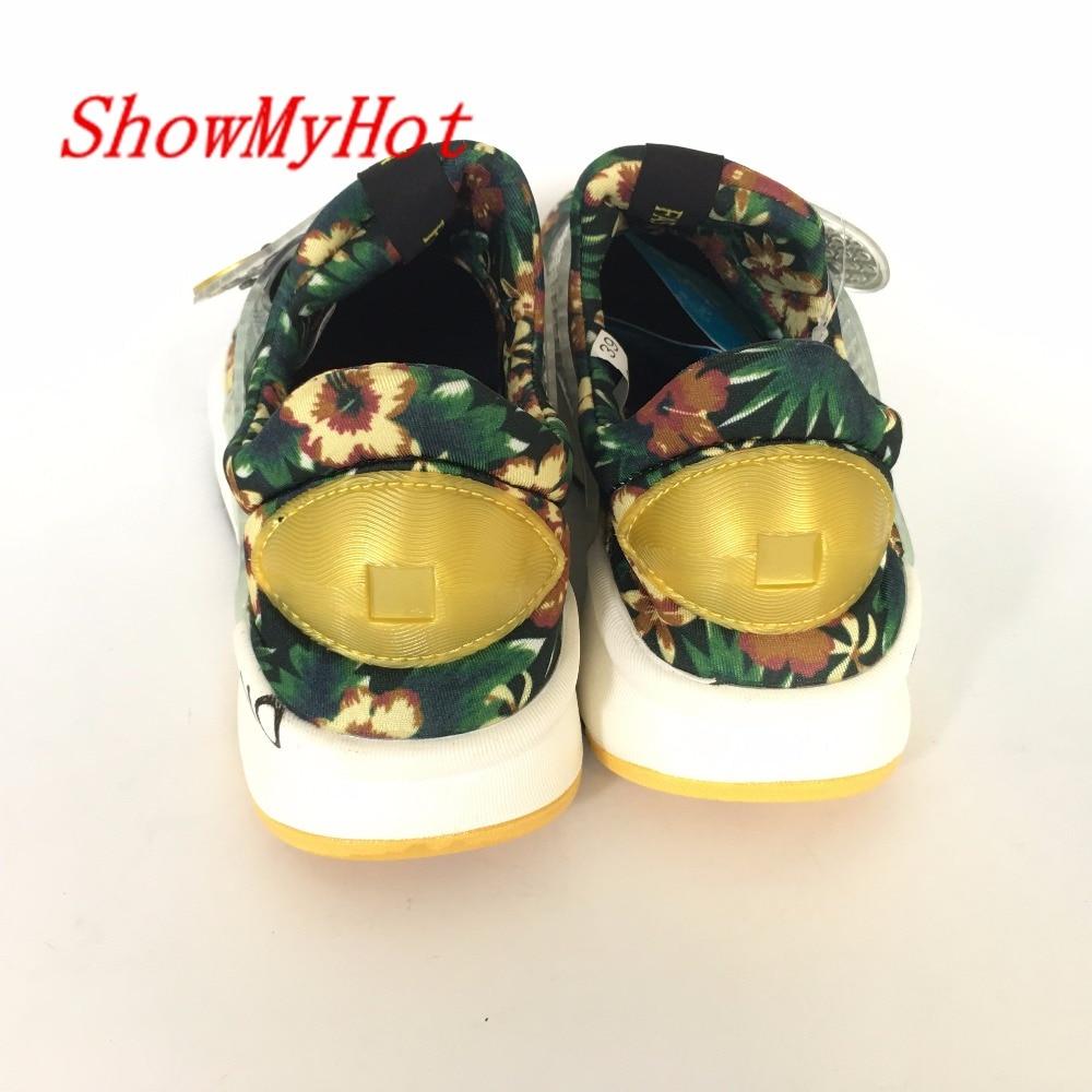 Hombre Noir Casual Hommes Luxe Haute Marque Qualité Chaussures Zapatillas Formateurs De Showmyhot Designer Toile Hq5UwU