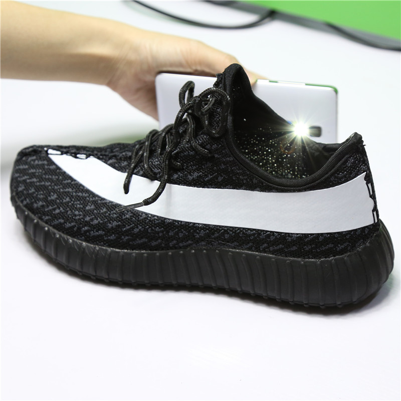cd87b2ad7 2016 Hot Spring Fashion Designer Men Shoes Casual Flats World Popular West  Lace Up Men Casual Shoes Black-in Men's Vulcanize Shoes from Shoes on ...