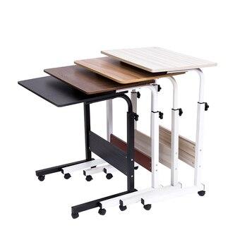 2018  Laptop Desk   60*40CM Computer Table  1