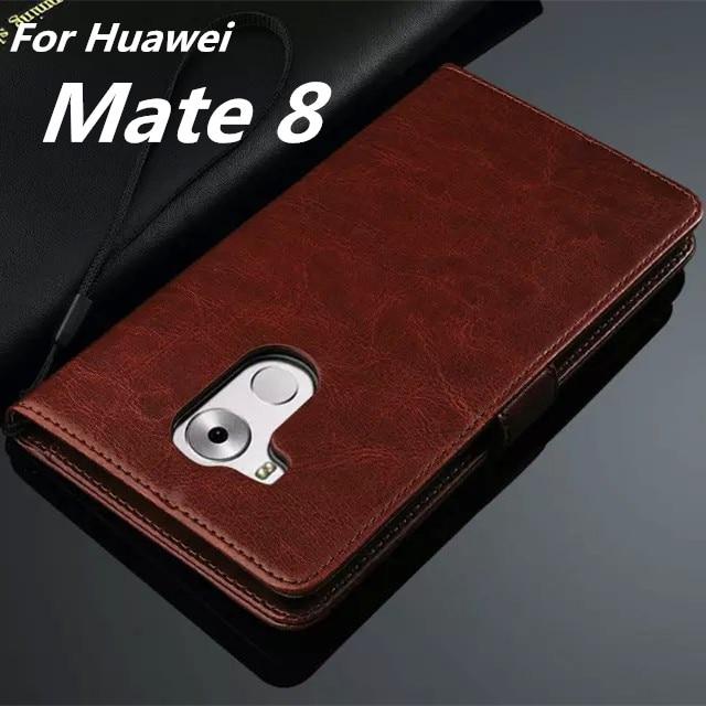 carcasas huawei mate 8
