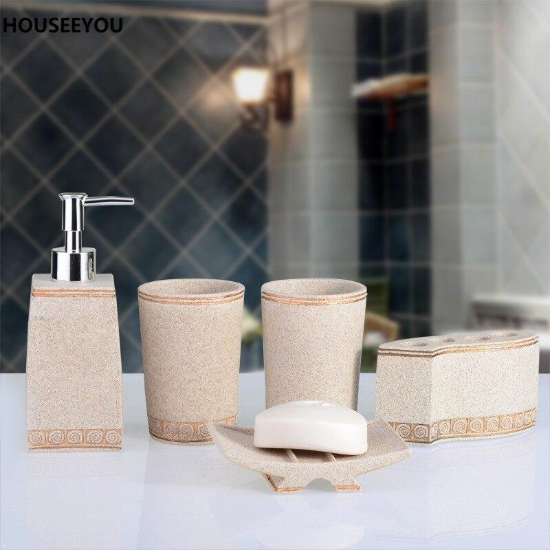 vergelijk prijzen op bathroom accessories decor - online winkelen, Badkamer