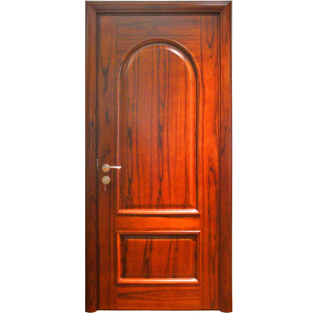 Popular wooden doors design buy cheap wooden doors design for Door design in wood images