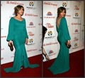 Celebrity Evening Dress Sexy Scoop Long Sleeve Mermaid Jennifer Lopez Celebrity Dresses Elegant Red Carpet Dress Cheap Vestidos
