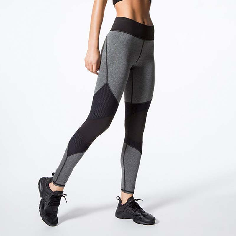 yoga sports pants fitness exercise legging19
