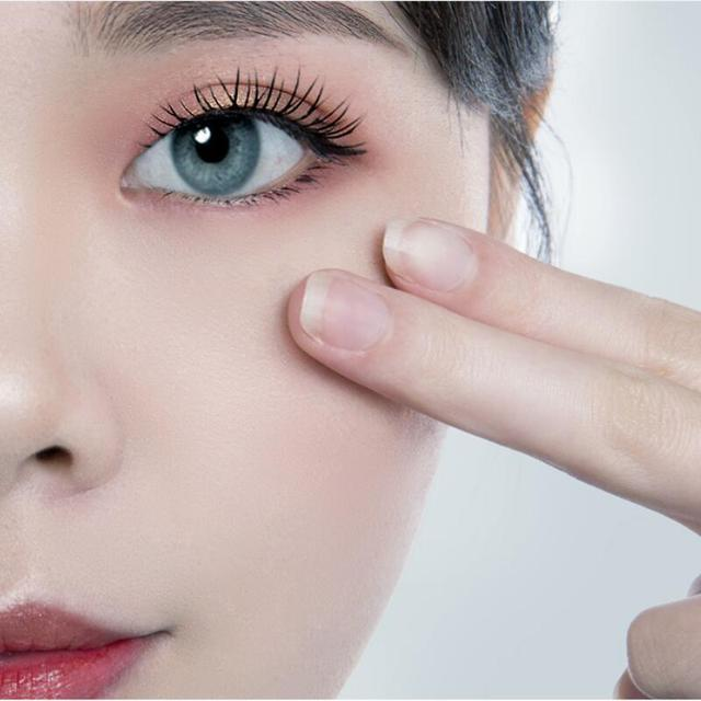 Against Wrinkles Eye Cream Anti Aging Eye Bags Emperor Bee Honey Moisturizing Remove Dark Circles Eyes Skin Care 5
