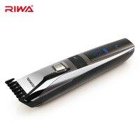 Hair Trimmer Electric Hair Clipper Haircut Buzzer Hair Electric Pusher Trimmer Maquina De Cortar Cabelo Hair