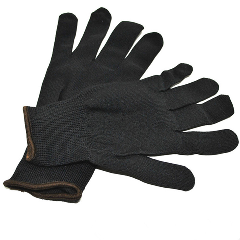 10Pairs/Lot  WholeSale Car Wrap Gloves For Car Vinyl Wrapping Install Handling Gloves Car Wrap Tools 10Pairs/Lot  WholeSale Car Wrap Gloves For Car Vinyl Wrapping Install Handling Gloves Car Wrap Tools