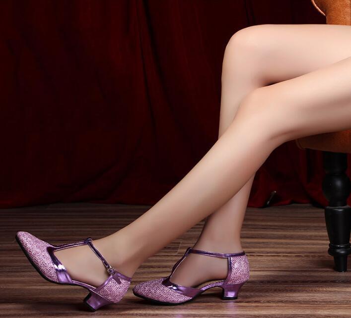 dance shoes (13)
