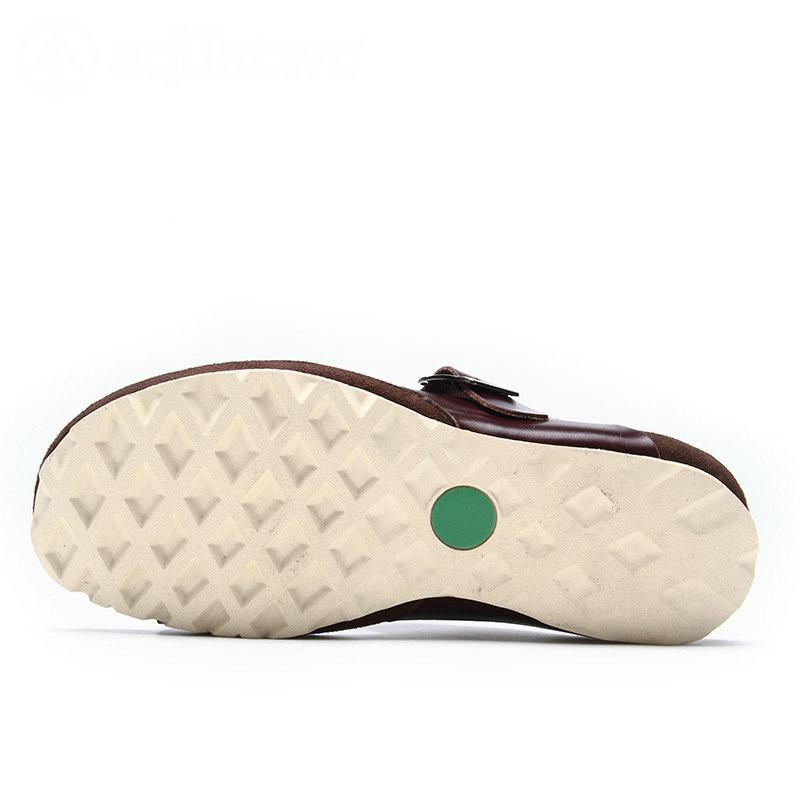 business sandal (1)