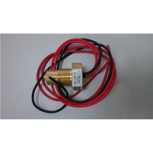 Livraison gratuite 2 pcs/lot OEM capteur de température 1089063705 (1089 0637 05) pour Atlas Copco GA30-75 Machine
