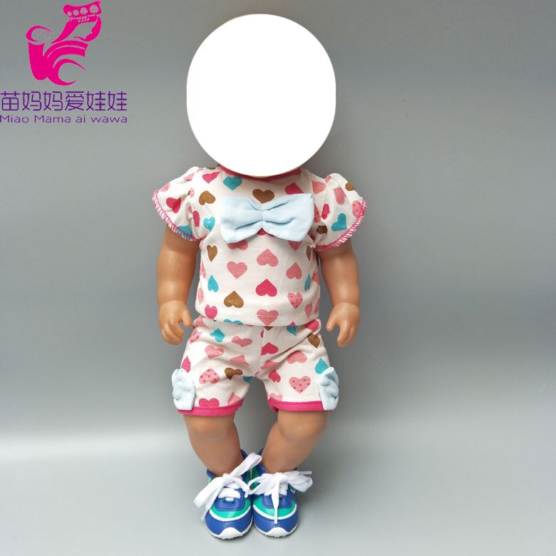4af39fc84ec6e Doll-clothes-for-43cm-baby-Doll-boy-and-girl-denim-hat-for-18-inch-girl -Doll.jpg
