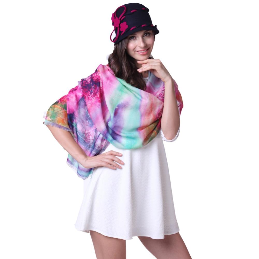 Шейный платок женский для вечернего платья